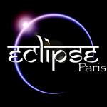 Eclipse Paris Love Spa
