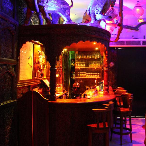 Eclipse Spa Paris – Love Bar (2)