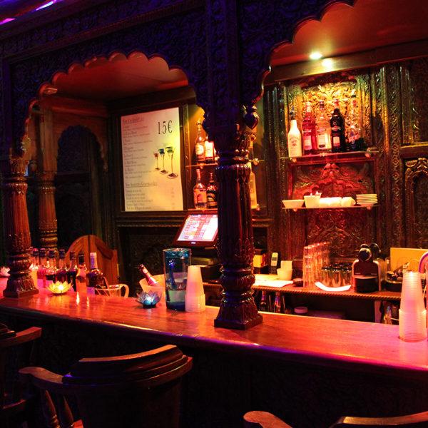 Eclipse Spa Paris – Love Bar (3)
