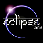 Eclipse Paris Love Spa
